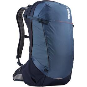 Thule Capstone 32 Backpack Men atlantic